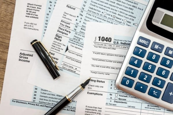 IRS Announces 2013 and 2014 Pension Plan & IRA Limitations