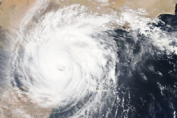 Hurricane Season brings Emergency Powers to Homeowners and Cooperative Association Boards