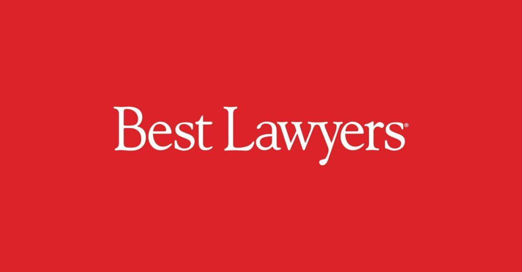 best lawyers blog